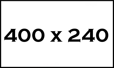 400x240.png