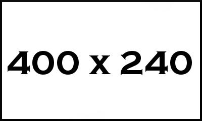 400x240
